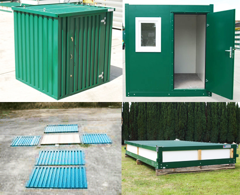Storage Container Hire London UK Storage Containers Sales London UK