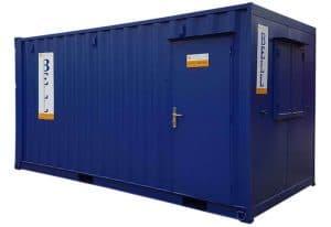 16ft drying unit 16 x 8 065