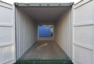 30 x 8 tunnel container internal image 032 1
