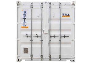 container doors 044