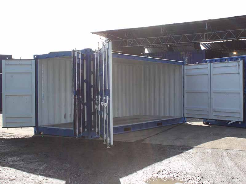 new-20ft-container-side-opening-all-doors-open