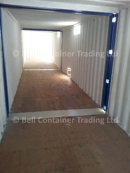 container-conversions-clinical-storage-tunnel-3