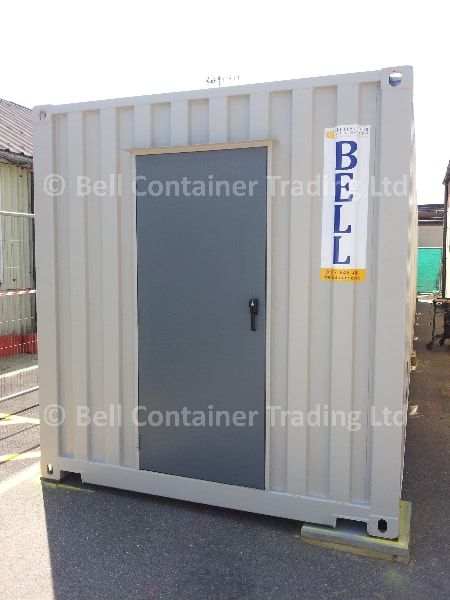 container-conversions-clinical-storage-tunnel-5