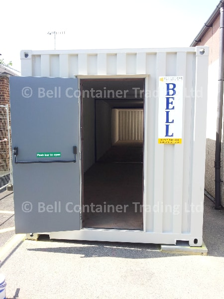container-conversions-clinical-storage-tunnel-6