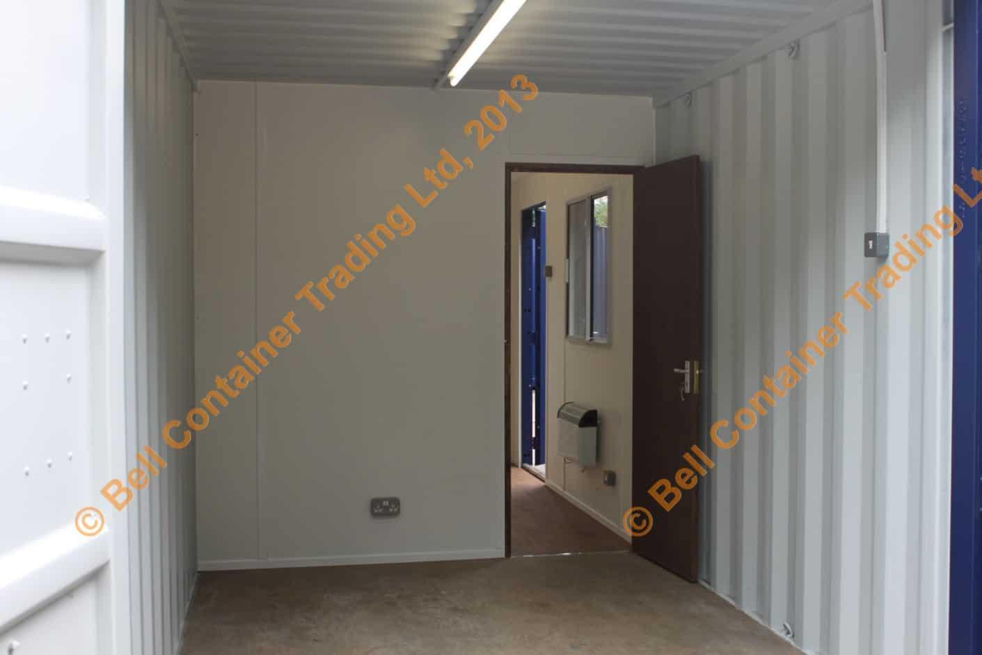 container-conversions-interior