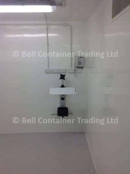 container-conversions-medical-storage-containers-2