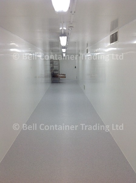 container-conversions-medical-storage-containers-5