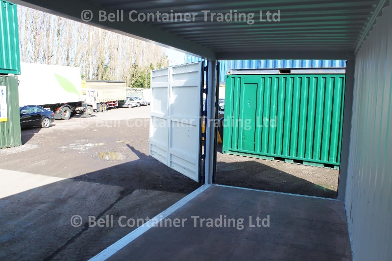 inside-new-20ft-side-opening-container-blue-london