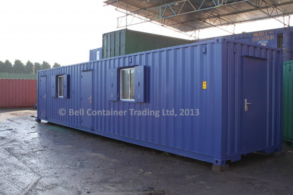new 40ft container conversions 1024x682 1