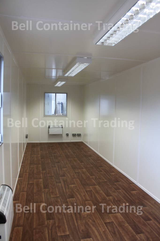 40 x 8 shipping container office 682x1024